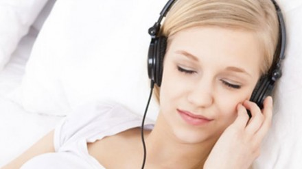 sleeping-headphones-1