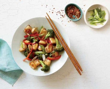 comp-3891830-stirfry-kate_sears