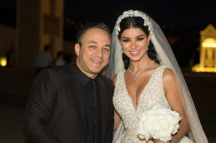 bassam-fattouh-and-rima-3
