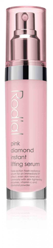 rodial-pink-diamond-instant-lifting-serum-cystal-paris-gallery-aed-1725